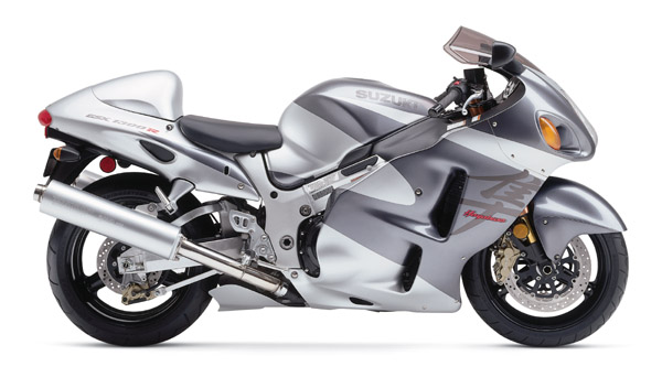 motorbike transport australia wide