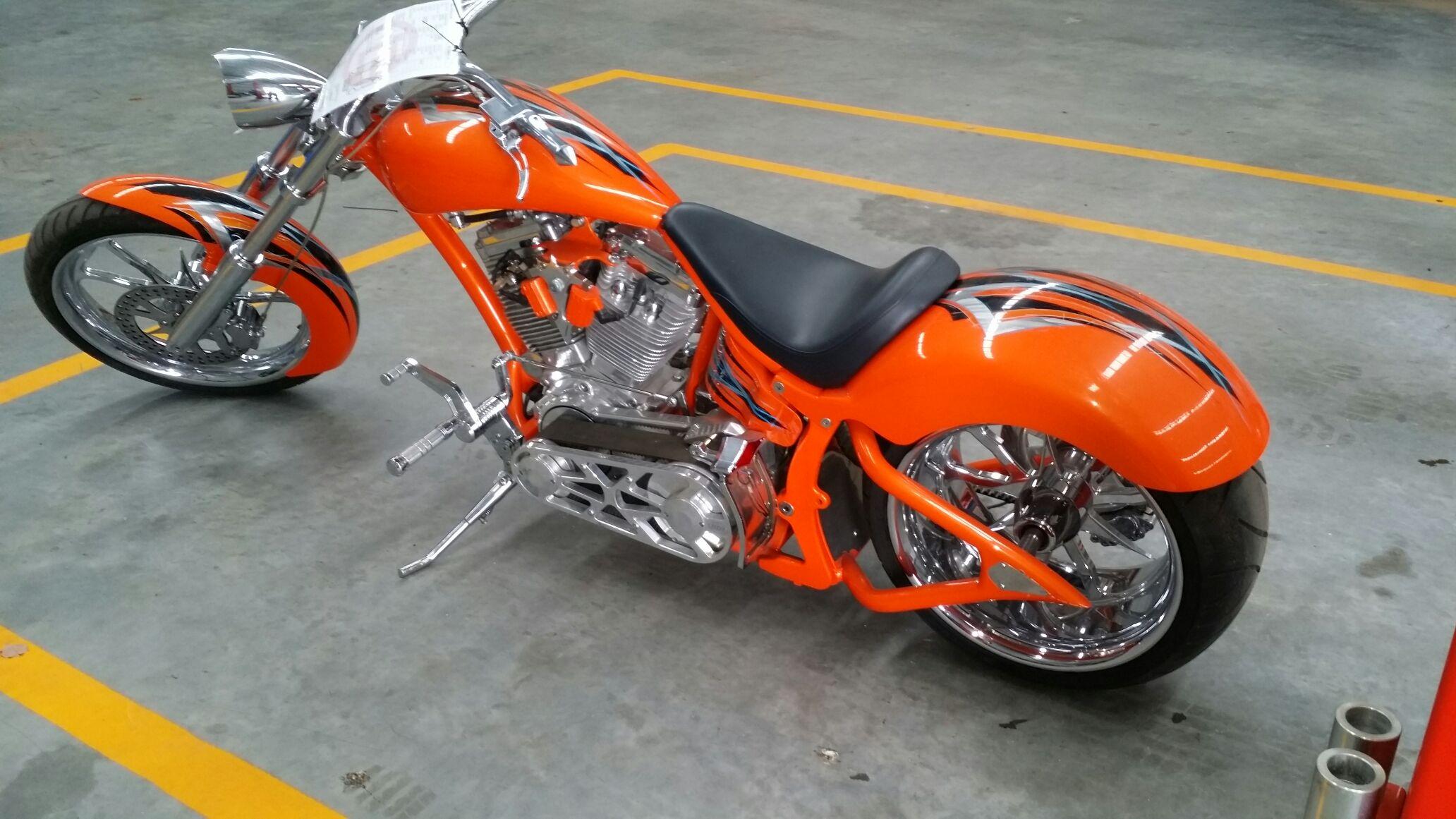 orange_bike1